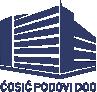 Cosic Podovi